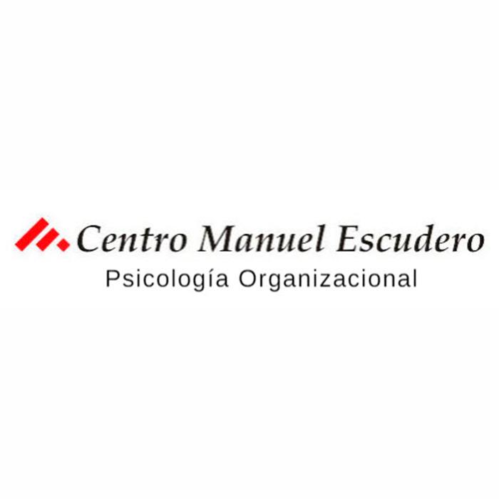 CENTRO MANUEL ESCUDERO