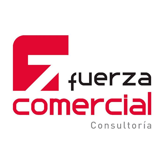 FUERZA COMERCIAL