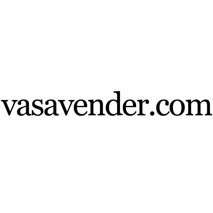VASAVENDER.COM